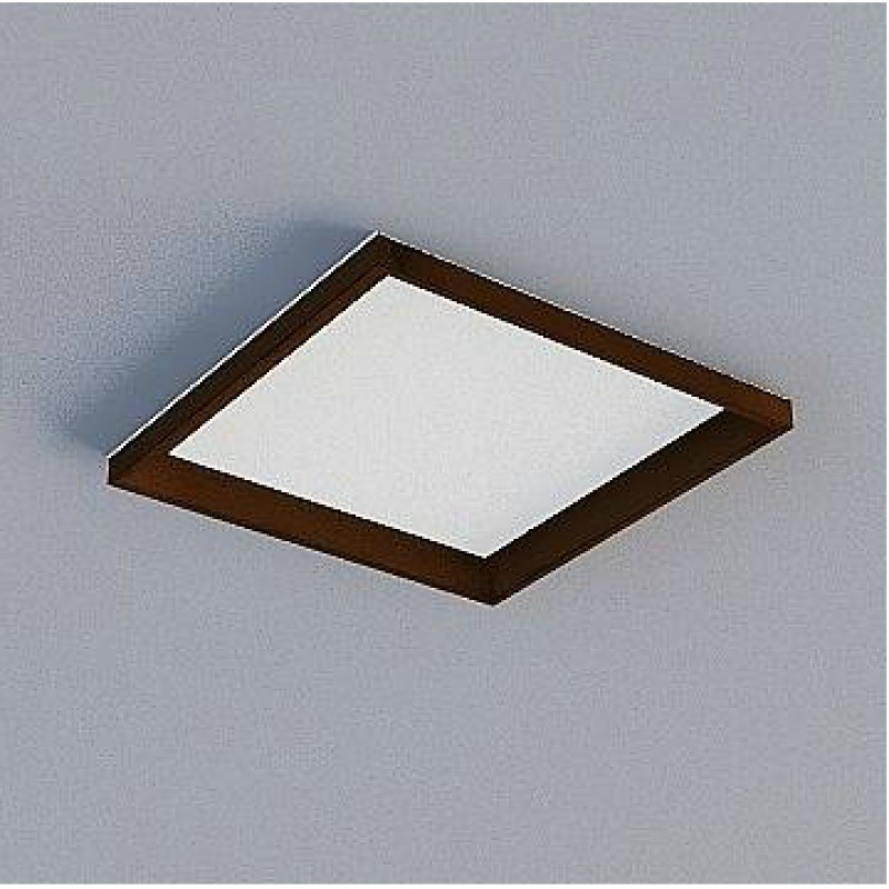 450x450小欧平板灯-黑胡桃